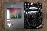 【中古】AudioQuest YUK/0.5M/XLR【コード00-92003】