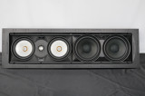【中古】SpeakerCraft Profile AIM Cinema Thre【01-03052】