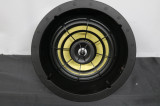 【中古】SpeakerCraft PROFILE AIM8 FIVE【コード01-03063】