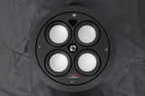【中古】SpeakerCraft PROFILE ULTRA SLIM THRE【01-03069】