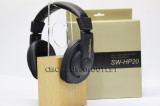 【中古】Sound Warrior SW-HP20【コード01-00969】