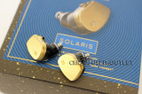 【中古】Campfire Audio SOLARIS【コード01-01449】