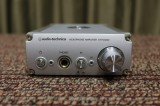【中古】audio-technica AT-HA26D【コード00-93506】