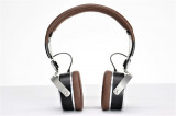 【中古】Beyerdynamic Aventho Wireless JP/BR【21-02440】