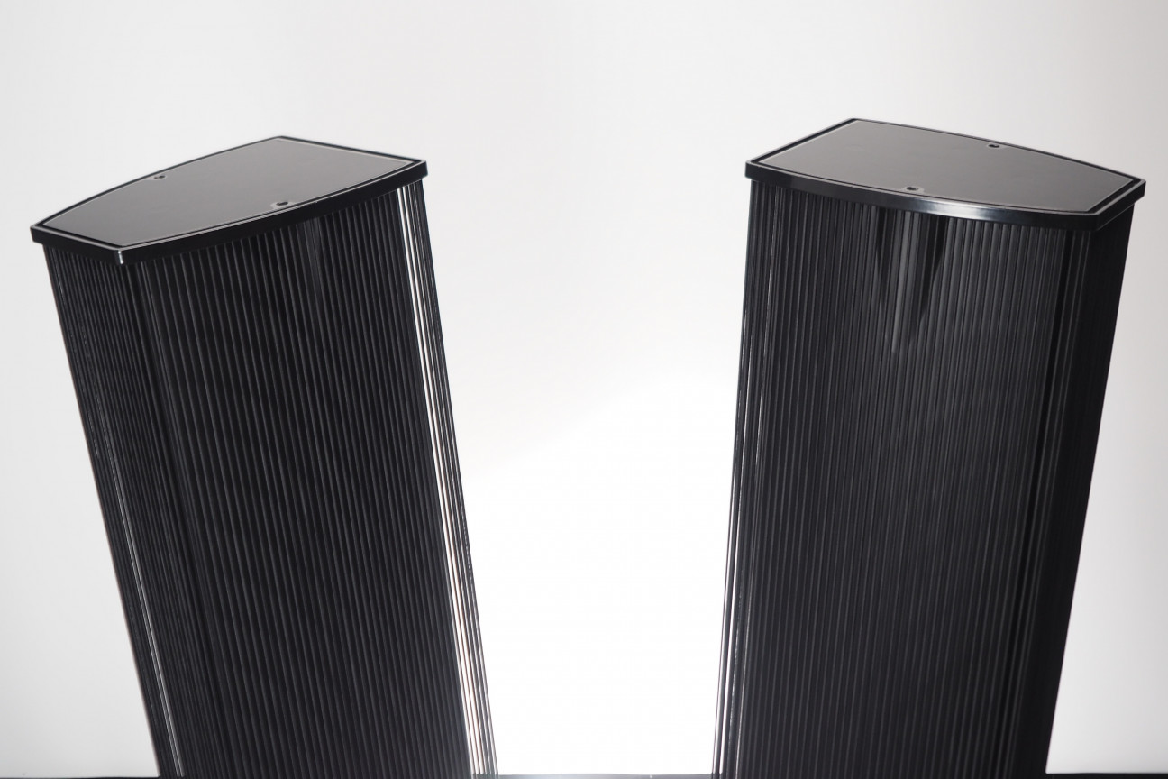 【中古】Sonus Faber Guarneri Memento【コード21-02387】