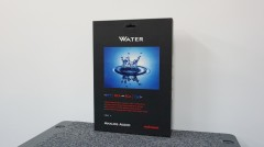 【中古】AudioQuest WATER 1.5m(RCA) 未使用品 【コード05-00559】