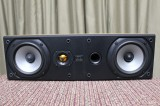 【中古】MonitorAudio Bronze Center-旧型【コード00-97263】