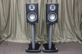 【中古】MonitorAudio Platinum PL100(EB) +std【00-92155】