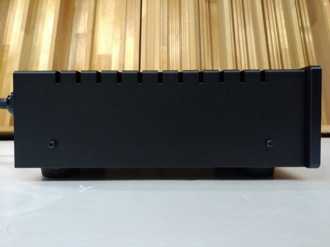 【中古】OCTAVE BLACK BOX/BK 【コード29-00161】