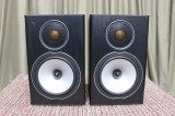 【中古】MonitorAudio Bronze BRX1(BA)【コード00-92459】