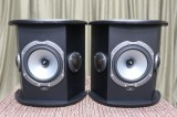 【中古】MonitorAudio Bronze BRFX(B)【コード00-92460】