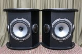【中古】MonitorAudio Bronze BRFX(B)【コード00-92461】