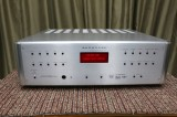 【中古】KRELL Showcase Processor【コード00-92594】