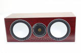 【展示処分品】MonitorAudio Silver Centre(RN)【コード90-01249】