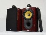 【中古】B&W Signature805(MR)【コード05-00886】