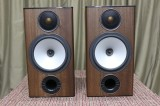 【中古】MONITOR AUDIO BRONZE BX2(WN)【コード00-92780】