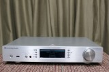 【中古】CambridgeAudio Stream Magic 6(SLV)【00-96030】
