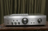 【中古】DENON PMA-390RE(SP)【コード00-93622】