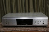 【中古】DENON DCD-755RE(SP)【コード00-94012】