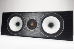 【中古】MonitorAudio Bronze BXCentre【コード21-01427】