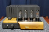 【中古】Unison Research Simply Four【コード00-94270】