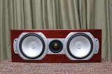 【中古】Monitor Audio Silver RS-LCR(RN)【コード00-96609】