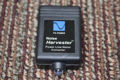 【中古】PS AUDIO Noise Harvester【コード00-96636】