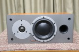 【中古】DYNAUDIO AUDIENCE42C【コード00-94781】