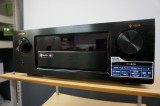 【限定OUT-LET品】DENON AVR-X6400H【コード04-56498】