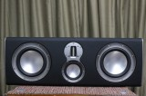 【アウトレット】Monitor Audio Platinum PLC350/RW【90-00529】