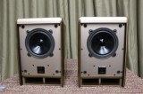 【中古】BOSE 125 WestBorough【コード00-94958】